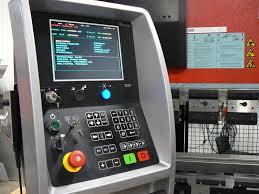 Precision Engineering Production in Milton Keynes, Buckinghamshire